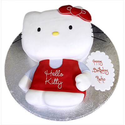 Online Birthday Cake Delivery In Hyderabad Best Cakes