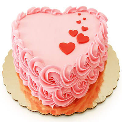Order Cakes Online Delivery Hyderabad