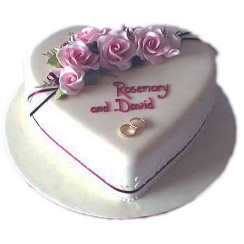 Order Birthday Cake Online Hyderabad