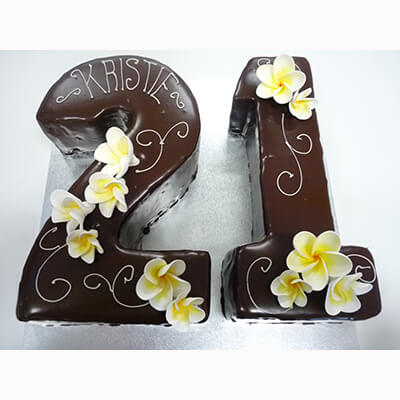 Online Cake Delivery Hyderabad Ecil