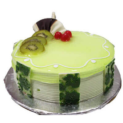 Online Cake Delivery In Hyderabad From Usa
