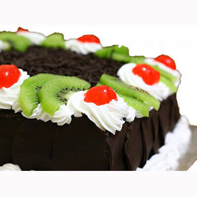 Birthday Cake And Gift Delivery In Hyderabad Hyderabadgiftsdelivery Com