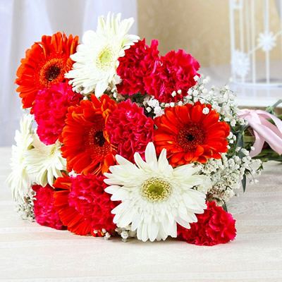 online flowers same day delivery in hyderabad