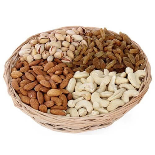 dry fruits online shopping Hyderabad ...