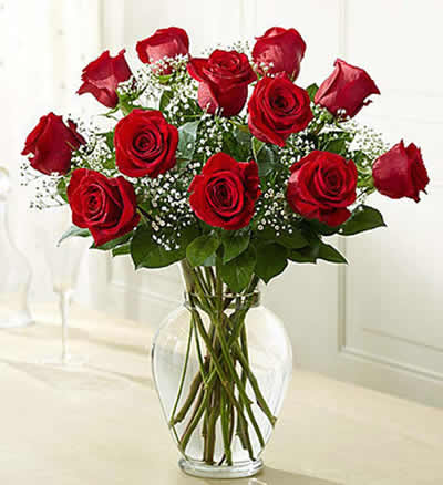 Online flowers delivery in Hyderabad - hyderabadgiftsdelivery.com on flowers in chernobyl, flowers in dubai uae, flowers in mumbai, flowers in pakistan, flowers in ooty, flowers in nairobi, flowers in pen,